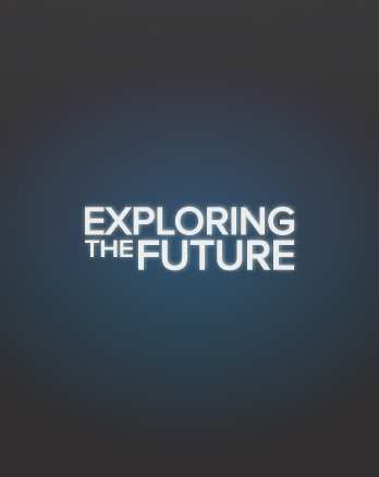 Exploring the Future